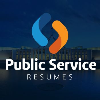 Public Service Resumes new hints and tips