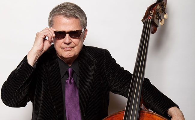 Released posthumously, these gorgeously lush recordings serve as a fine tribute to the late Charlie Haden.