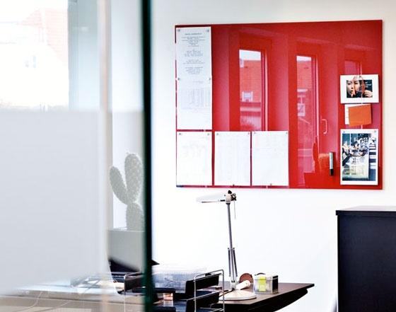 1000 id es propos de tableau magn tique en verre sur for Tableau magnetique pour photos