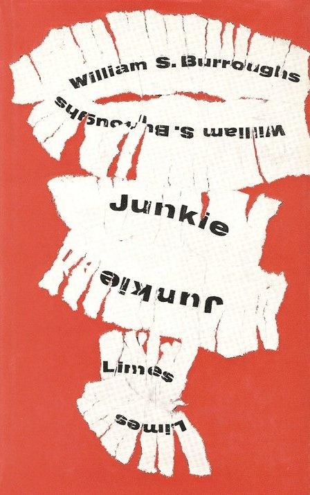 junky william s burroughs pdf
