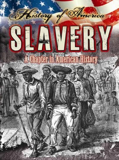 the dark history of slavery in the united states Here are 25 interesting facts about slavery 1-5 interesting facts about slavery 1 some went back to africa and promptly enslaved the native africans based on the plantation methods they learnt in the states there are more slaves now than at any point in history, even though slavery is.