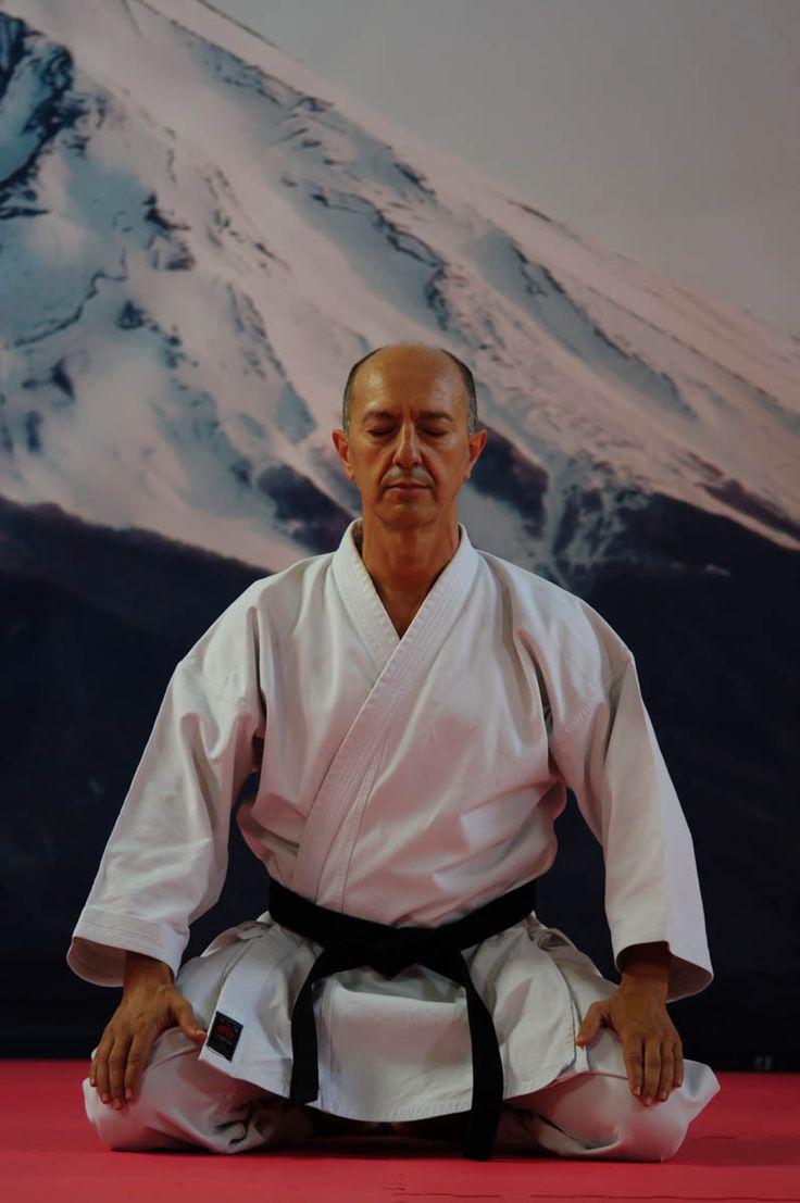 La filosofía del Karateka hoy en día - Cuando practicamos un deporte siempre conlleva un estilo de vida saludable. Pero cuando hablamos del Karate y de las artes marciales en general, todo esto conlleva una forma de vida que cambia por completo.   La práctica de estas artes nació con motivo de la búsqueda continua de una disciplina que alcanzara el equilibrio entre cuerpo y espíritu, apoyándose en teorías que provienen del budismo Zen, del Taoísmo… De esta inquietud, han nacido diferentes…