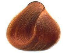 Sanotint Haarfarbe Classic Kupferblond (nr.16) 125ml