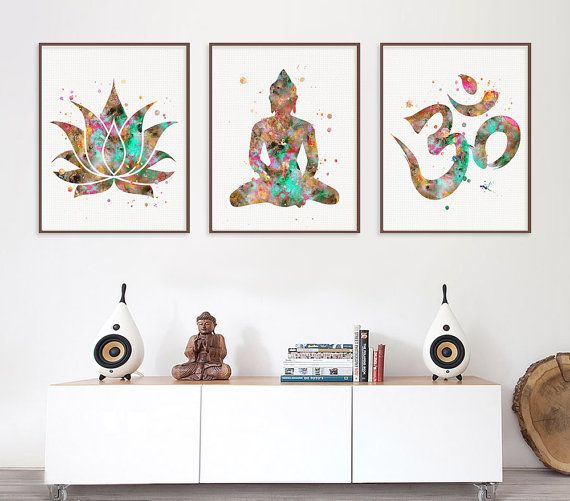 Zen Wall Art 25+ best zen art ideas on pinterest | mandala doodle, mandala