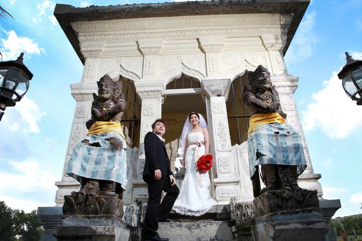 #Bali_pre_wedding_photographer