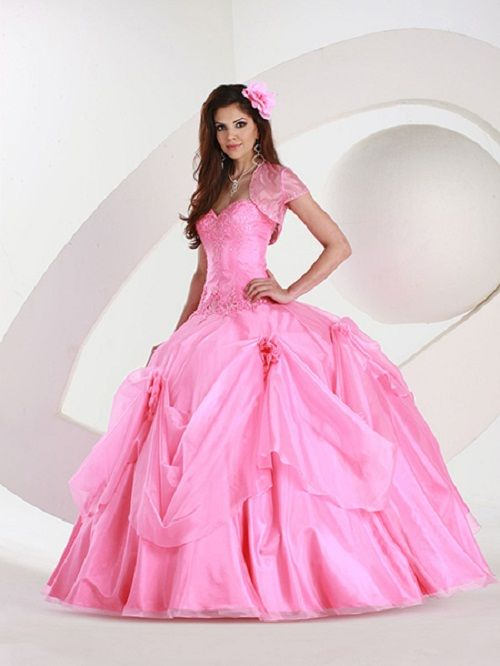 47 best images about prom dress on pinterest   puffy prom dresses