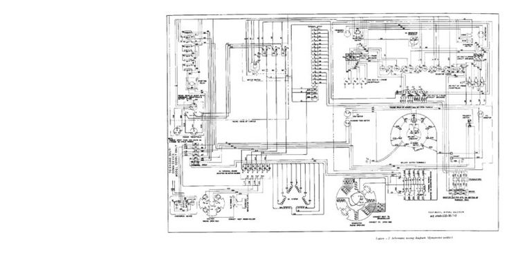 Welding Machine Wiring Diagram Pdf Fresh Lincoln Best Of