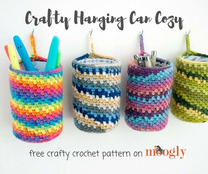 44 besten Free Crochet Patterns, Baby Hats Bilder auf Pinterest ...