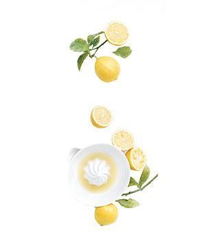 5 natuurlijke schoonmaakmiddelen gemaakt met simpele ingrediënten!