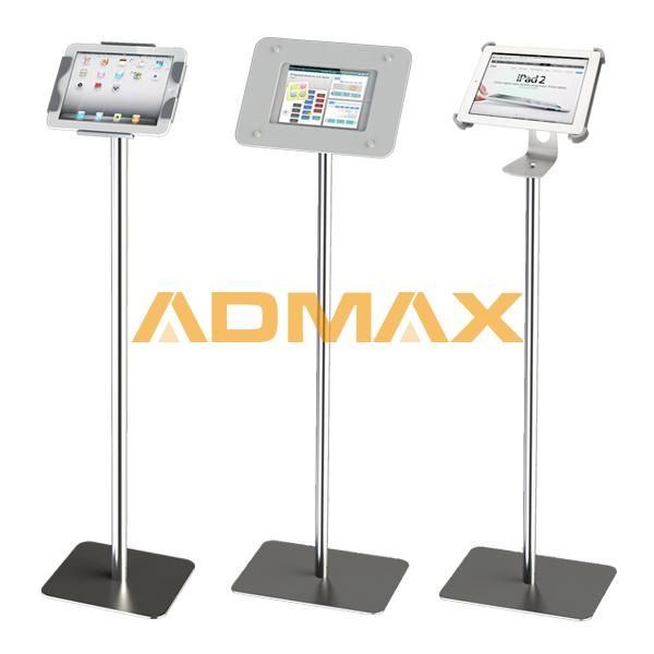 Exhibition Stand Job Vacancies : Best images about ipad iphone imac ilike on pinterest