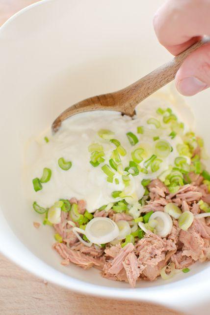 suesskartoffel-thunfisch2