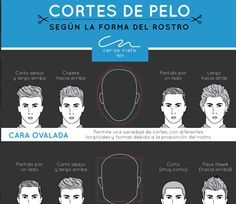Carlos Nieto La marca de ropa para hombres con estilo