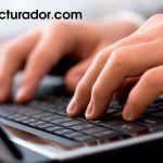 proveedor-de-facturacion-electronica-150×150 – empresas