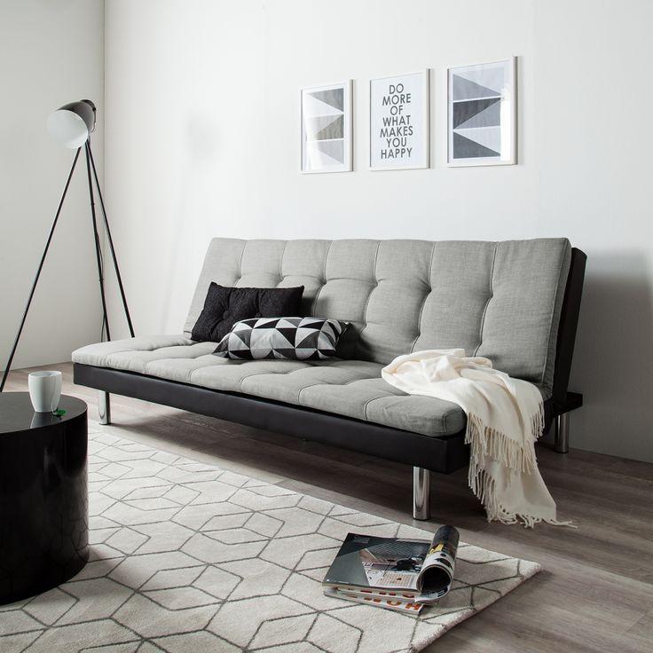 17 best ideas about couch grau on pinterest | graues sofa, Wohnzimmer dekoo