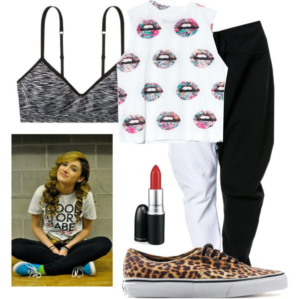 Best 21 Chachi Gonzales cool dancer ideas on Pinterest ... Chachi Gonzales Fashion Style