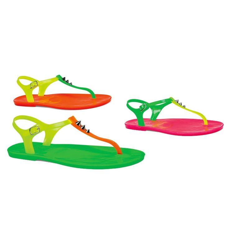 Ceyo Plaj sandaletleri ile plajların gözdesi siz olacaksınız!  Ceyo, #ANKAmall 2. Katta. #ankara #ceyo #terlik