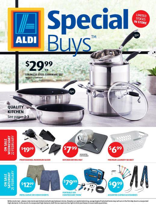 aldi catalogue specials week 27 december  u2013 2 january the more the merrier best 25  aldi specials ideas on pinterest   aldi foods kitchen      rh   pinterest com