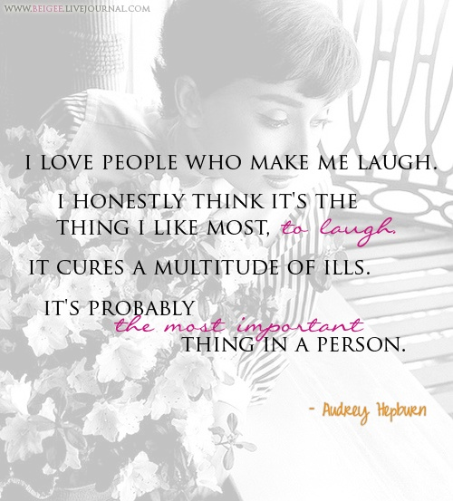 Hollywood Love Quotes: 1000+ Images About Audrey Hepburn On Pinterest