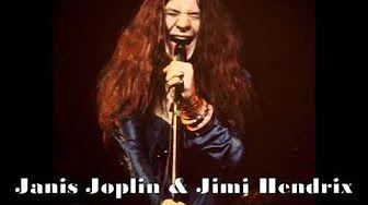 summertime janis joplin - YouTube