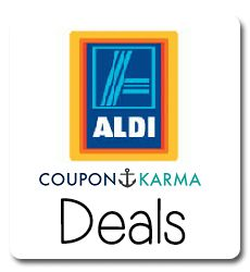 lowes memorial day coupon 2014