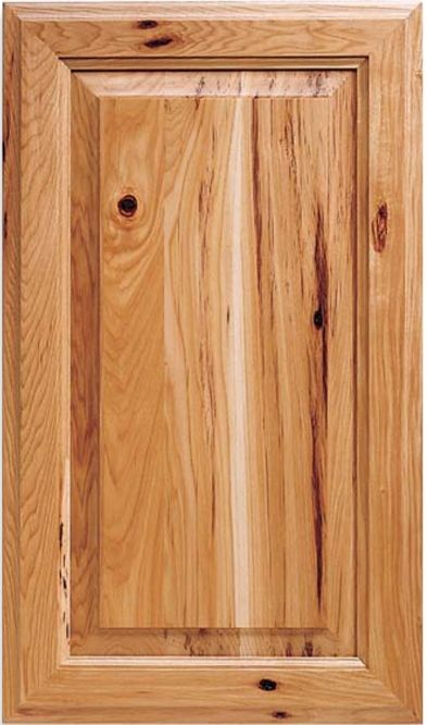 hickory kitchen cabinet doors 1000 ideas about rustic cabinet doors on 16277