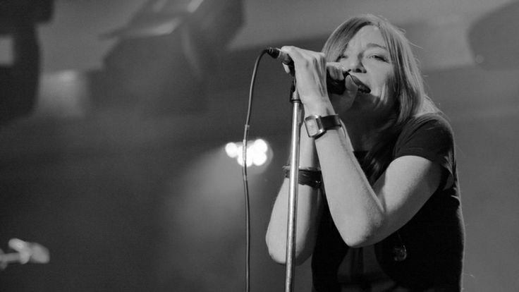 Portishead is a band formed in 1991 in Bristol, England. The band is named after the nearby town of the same name, 8 miles west of Bristol. ...