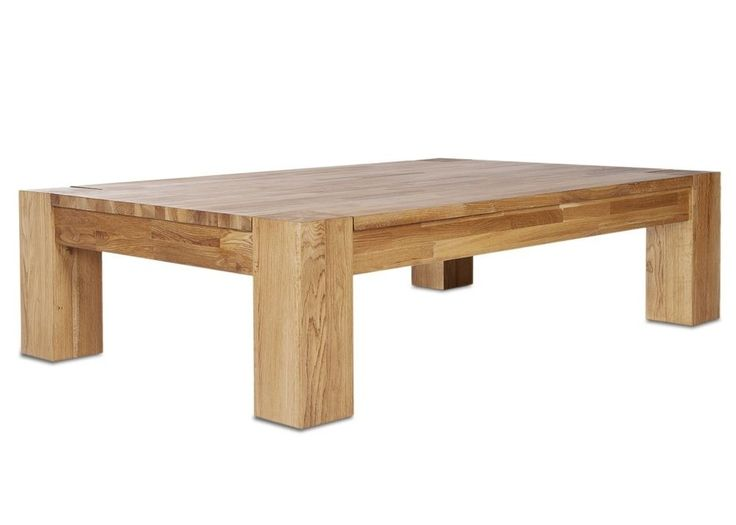 Couchtisch Zeus Holz Wildeiche Teilmassiv 5524 Buy Now At