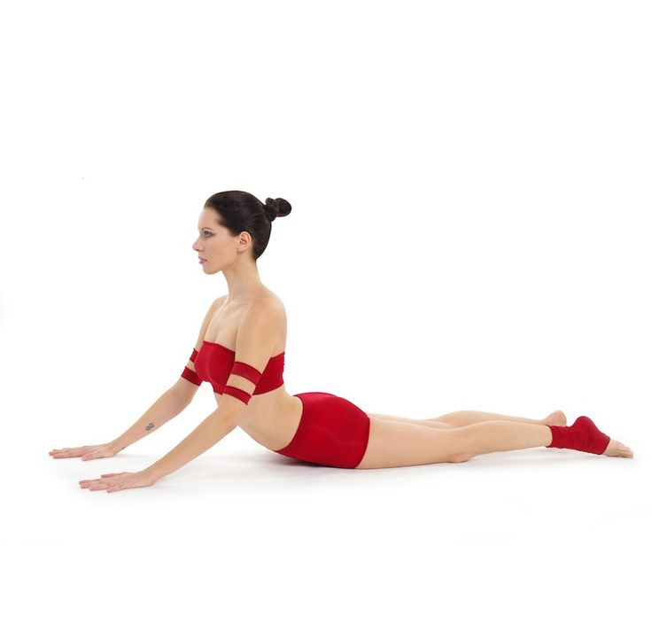5 postures de yoga pour réduire la graisse abdominale noté 3.83 - 6 votes La question de la graisse du ventre concerne la majorité d'entre nous, même les plus minces. Il n'est pas rare d'avoir un tout petit peu de gras en bas du ventre et de ne pas savoir comment s'en débarrasser. Les méthodes...