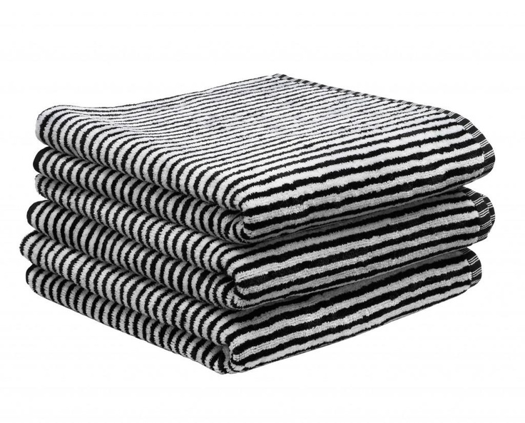 Hand towel - at mydeco.com - Shop for your home from Europe's best boutiques. This product is delivered by Nordic Elements