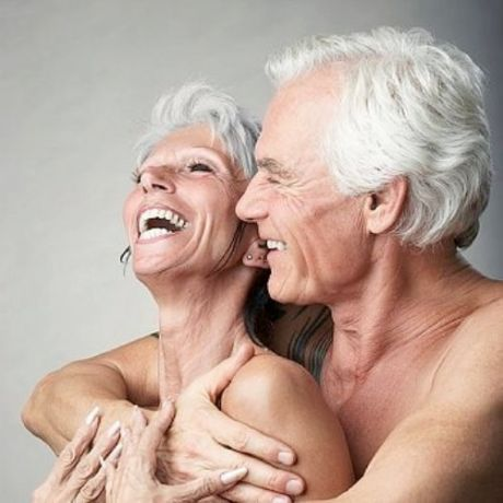 Что происходит с отношениями с годами? Куда уходит любовь? Многие пары с пришествием многих годов в браке задают себе этот вопрос.