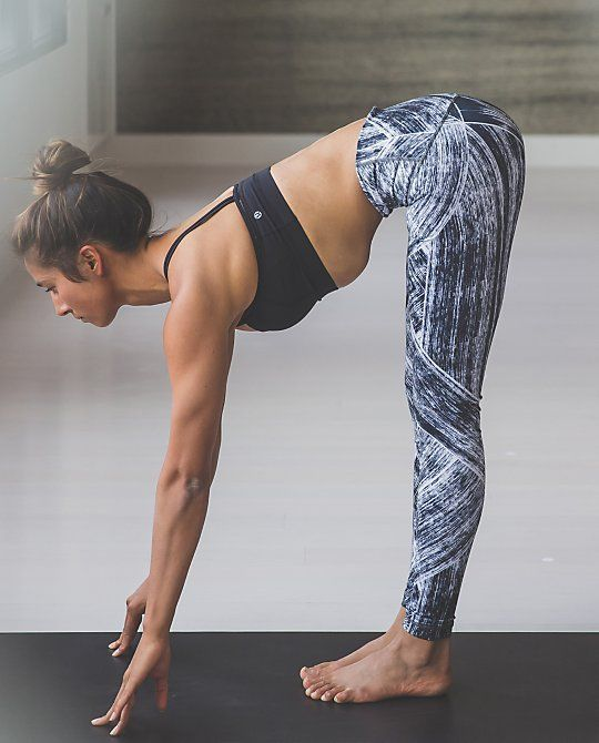 25+ Best Ideas About Hot Yoga Clothes On Pinterest