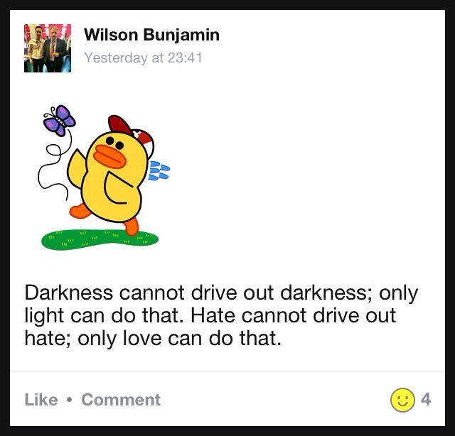 Quote by @wilson0804 #wilson0804 #taniaangel #taniaangel95