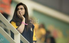 Peshawar zalmi Facebook and Whatsapp Dp for Girls hwf06