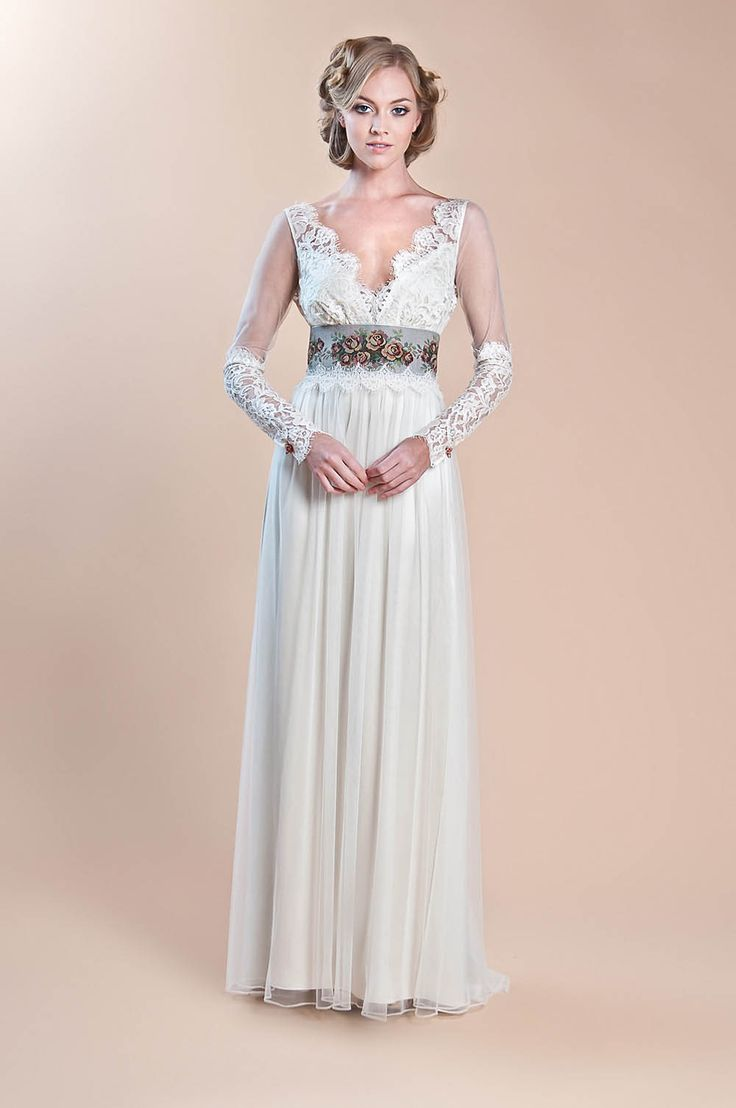 1920s wedding gowns wedding dress 1920s lace