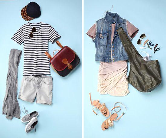 Ask Shopbop: Casual Weekend Looks