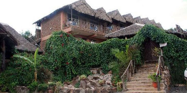 Nairobi National Park, Daphne David Sheldrick elephant orphanage, Mamba Village, Nairobi Safari Walk, Giraffe Centre, and Karen Blixen Museum can all be within reach from a single spot. get accommodated in a cosy safari lodge while you check out all these attractions. Welcome to Osoita Lodge