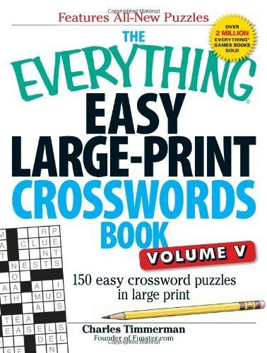 30 best PuZzLeS images on Pinterest   Crossword, Crossword puzzles ...