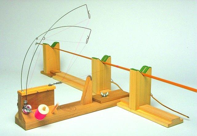 supplies-rod-building-leaders-in-rod-building-fly-tying-fishing-640x442.jpg 640×442 pixels