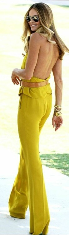 On Yellow Range #yellow #melloyellow #yellowfashions
