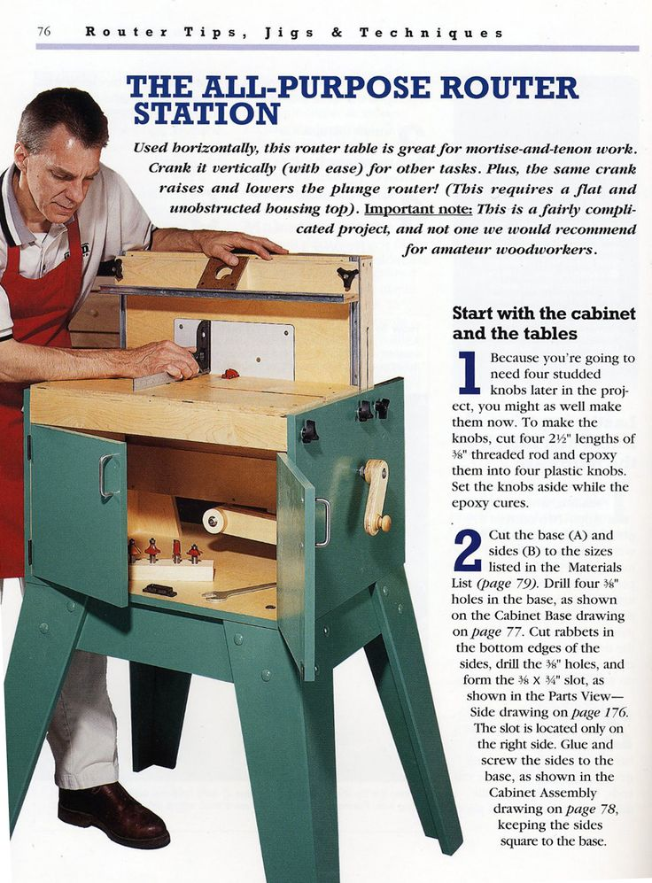 165 best ww router table images on pinterest tools woodworking the lift mechanism was designed for this application but could be adapted to push up a keyboard keysfo Image collections