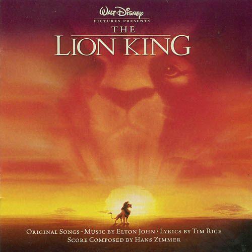 the specialist original soundtrack