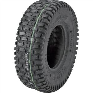 1000 ideas about tractor tire on pinterest diy fountain for Tractor tire recycling