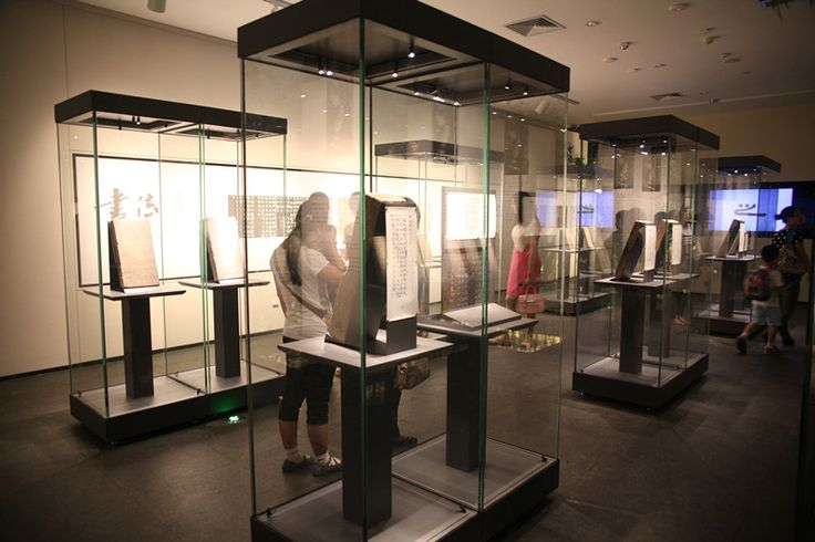 WANGDA SHOWCASES|Museum Display Cases,Museum Showcases,Museum Display Cabinets,Vitrines,Design,Technology,Innovation