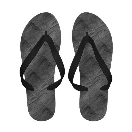 Silvestre Lujo Rhinestone Arco Bola Hechizo de luz Punto Plano Tienda Zapatos Mujer, 40