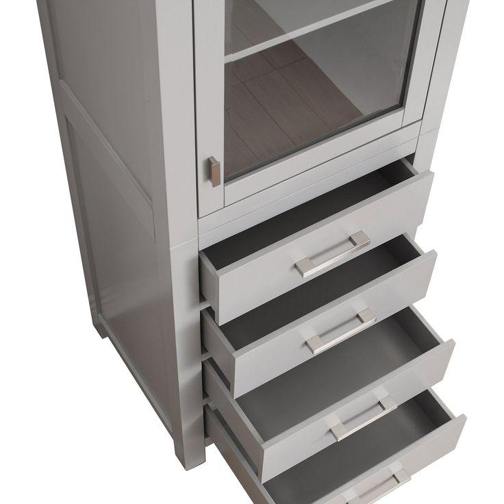 Https://www.lowes.ca/bathroom-linen-cabinets/avanity