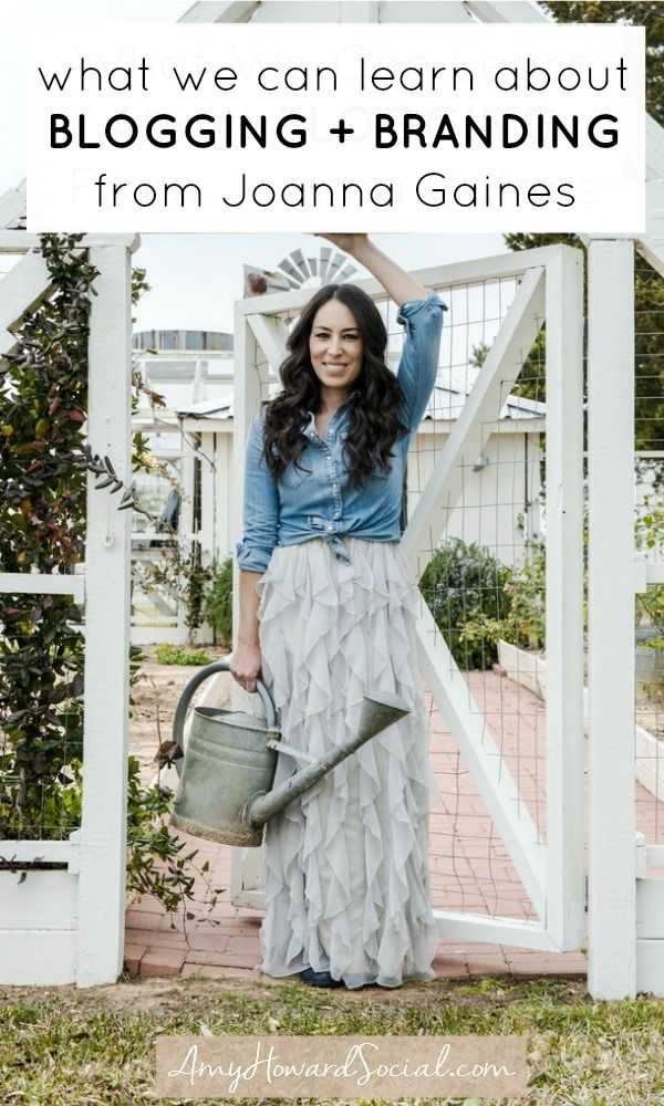 Joanna Gaines Tips For Decorating Living Rooms: Best 25+ Joanna Gaines Blog Ideas On Pinterest