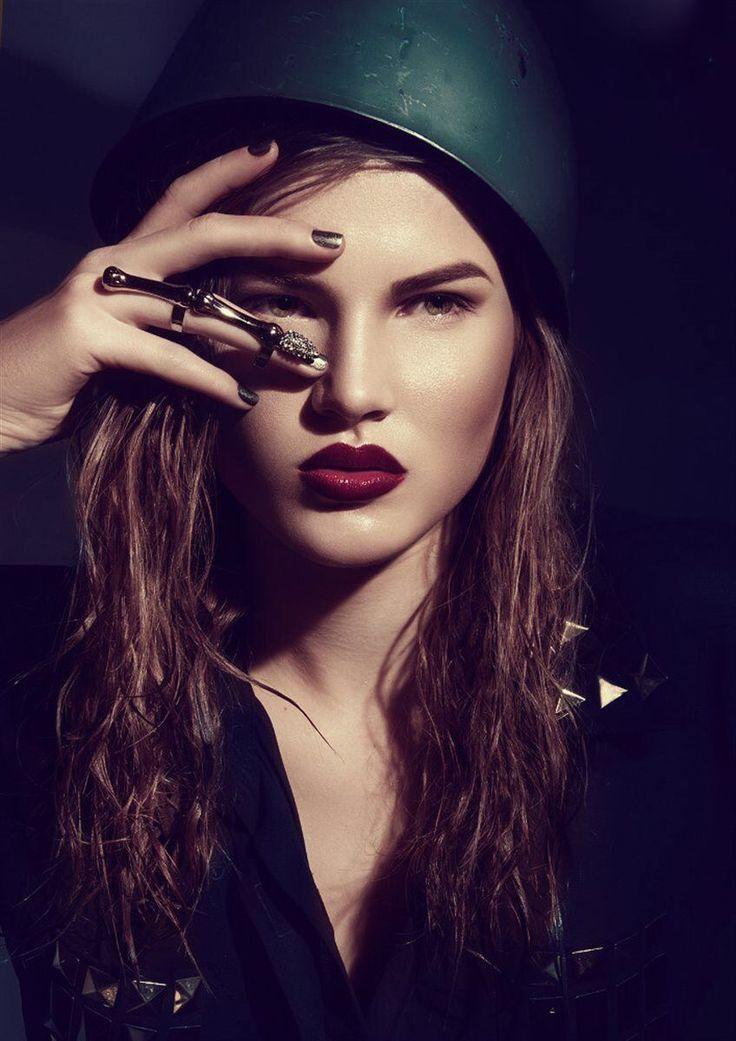 39 besten 1 Bilder auf Pinterest | Feminine mode, Abendkleid und ...