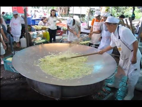 Japanese Street Food, Fast Food Street In India, India Food Noodle Compilation, *05 - YouTube