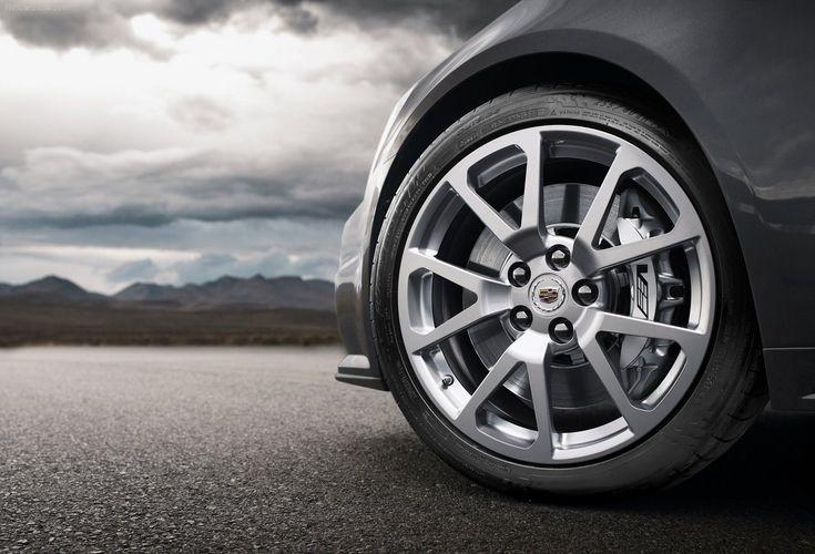 Entrevista concedida ao site Melhor Carro, para falar sobre os projetos automotivos