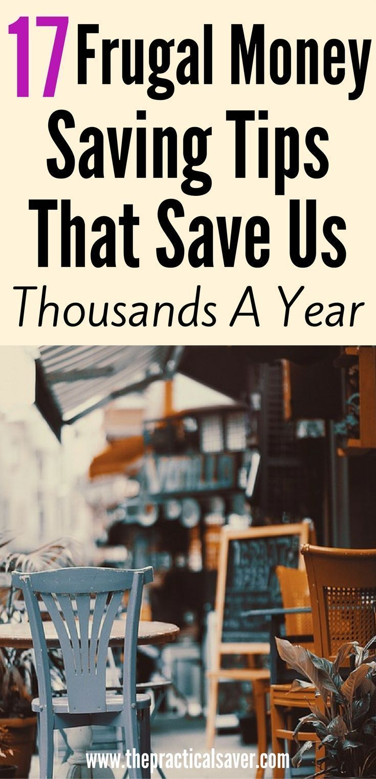 17 Frugal Money Saving Tips That Save Me Lot Of Money. These tips save my family a lot of money. money tips l frugal ways l frugal money saving tips l saving tips l make money l frugal living l debt free l budget